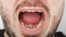 Childbirth, imprisonment, disease: Human teeth contain a record of life events