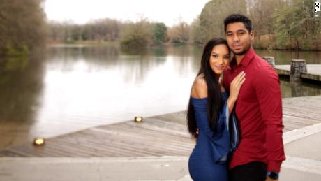 Viewership for TLC's '90 Day Fiance' is growing.