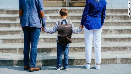 Navigating child custody in the time of coronavirus