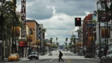 What California is doing right in responding to the coronavirus pandemic