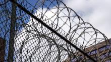 Coronavirus is tearing through prison and jail populations in Ohio and Illinois