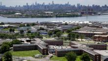 51 additional people released from Rikers Island due to underlying health concern