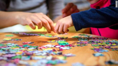 21 gorgeous puzzles that will keep you occupied for hours (CNN Underscored)