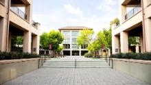 Stanford Graduate School of Business.