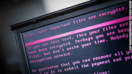 The risk of attacks like ILOVEYOU has not gone away. So-called ransomware attacks which targeted many businesses in 2017 relied on just the same kind of social engineering as the love bug.