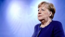 How Angela Merkel went from lame duck to global leader on coronavirus