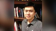 Professor researching Covid-19 was killed in an apparent murder-suicide, officials say