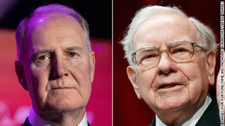 CEO-ul sud-vestic spune că Warren Buffett este prea pesimist în legătură cu companiile aeriene & # 39; a veni cu