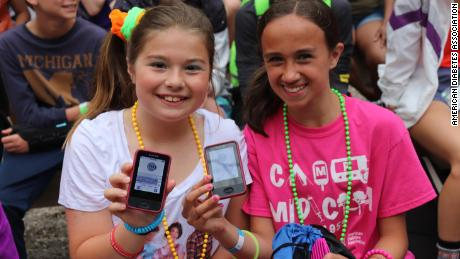 Go online or cancel? Summer camps try to adapt to a pandemic