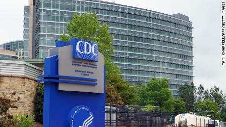 Officials raise concerns about CDC counting systems