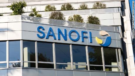 France piles pressure on Sanofi over coronavirus vaccine plans