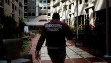 HBCUs doubly hurt by campus shutdowns in coronavirus pandemic