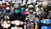 Taiwan's success in fighting coronavirus has bolstered its global standing. This has infuriated Beijing.