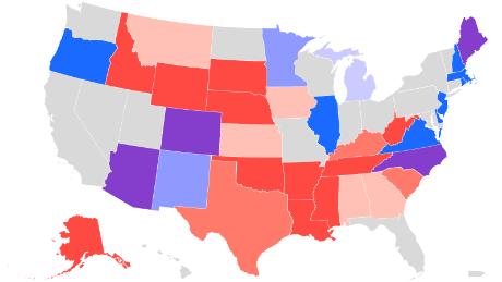 This Kentucky Democrat may be the key to the Senate majority