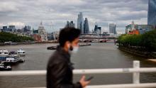 Vă amintiți de Brexit? De ce Marea Britanie ar putea lupta cu adevărat să iasă din recesiune