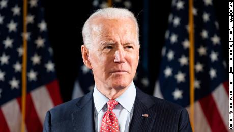 Biden wants Amazon to start paying its taxes