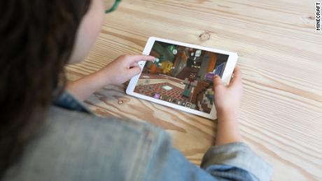 ทำไมตอนนี้ถึงเวลาที่จะใช้วิดีโอเกมสำหรับเด็ก