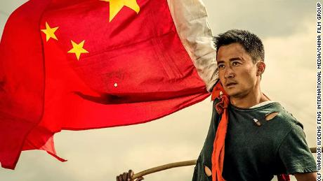 China is embracing a new brand of foreign policy. Here's what wolf warrior diplomacy means