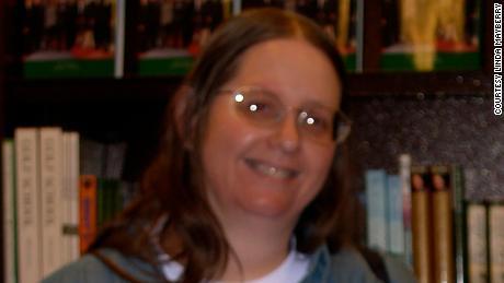 Linda Mayberry