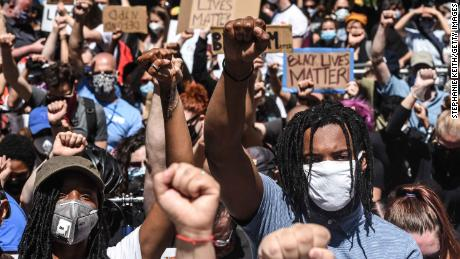 New York legislators expected to pass bills targeting police misconduct