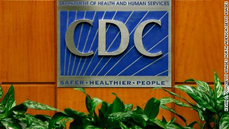 Trump's HHS alters CDC documents for political reasons, official says