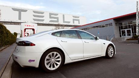 Tesla's & # 39;  Día de la batería & # 39;  es aquí.  Esto es a lo que debes prestar atención