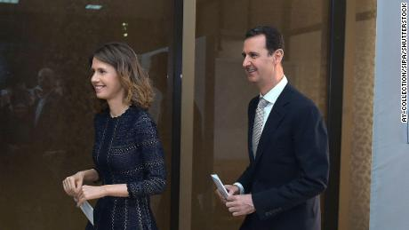 As the US rolls out new sanctions on Assad, Syria braces for economic devastation