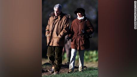 Who is Ghislaine Maxwell? The woman at the center of the Jeffrey Epstein scandal