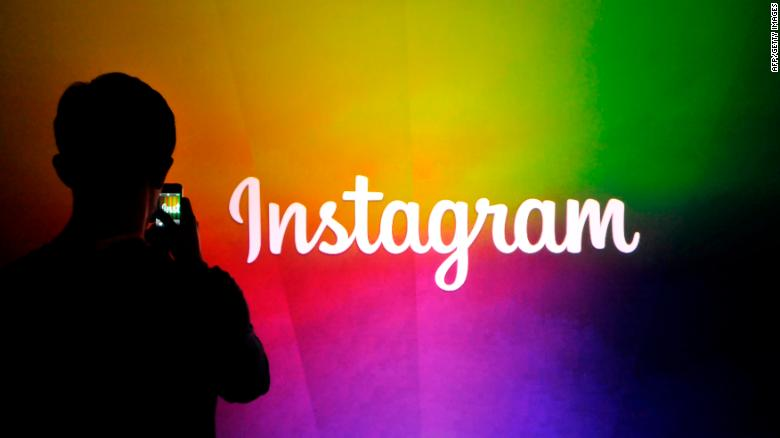 Facebook and Instagram to ban posts related to gay conversion therapy