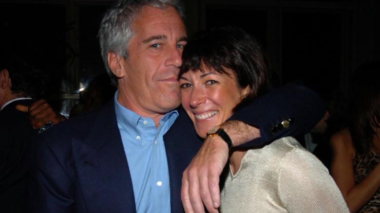 Epstein accusers' lawyer says Prince Andrew should answer questions 'in person'