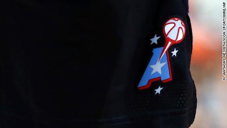 Atlanta's WNBA team supports Black Lives Matter after pushback from co-owner, a US senator