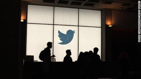 Why Twitter is a prime target for hackers