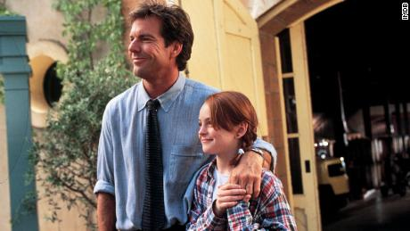 Lindsay Lohan, Dennis Quaid and other stars from 'The Parent Trap' are reuniting for the film's 22nd anniversary