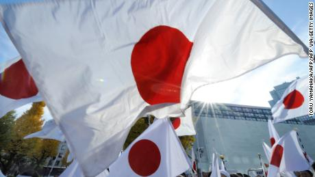 'Violence and abuse are too often a part of the child athlete's experience' in Japan -- report