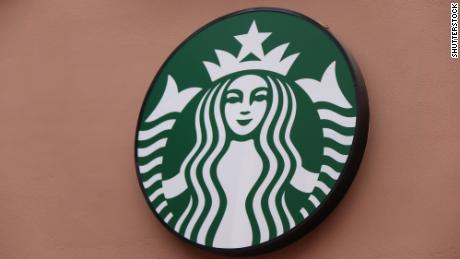 Starbucks employee arrested, fired after spitting into officers drinks