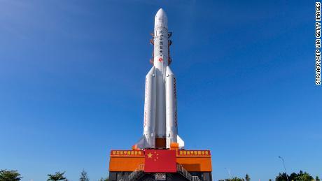 مریخ امریکہ اور چین دشمنی کا تازہ ترین میدان ہے ، اس مہینے میں دونوں ممالک نے تحقیقات کا آغاز کیا ہے