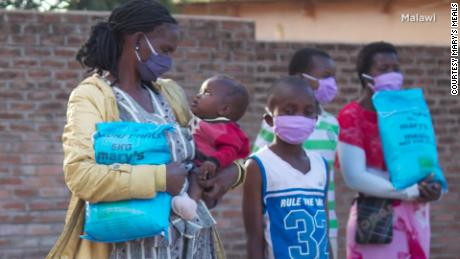 coronavirus hunger children free meals cnnheroes_00002921.jpg