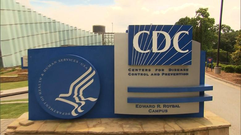 CDC changes testing and self-quarantine guidelines