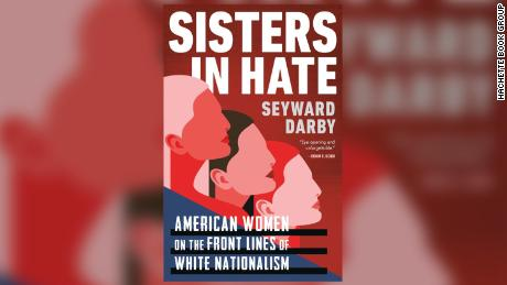 Finding the women of the White nationalist movement
