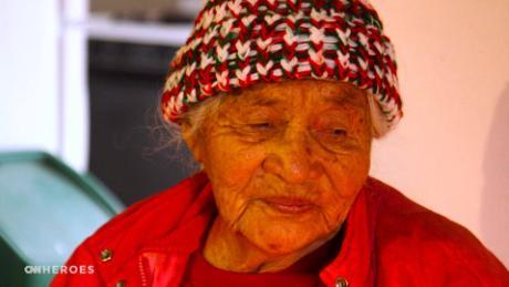 navajo nation coronavirus elders cnnheroes_00002320.jpg