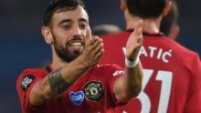 El creador de juego ayudó a despedir al club a la UEFA Champions League de la próxima temporada.