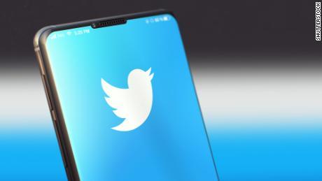 Myanmar blocks Twitter and Instagram
