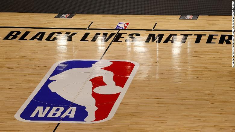 Jamal Murray, Nikola Jokic lead Nuggets past Clippers in Game 2