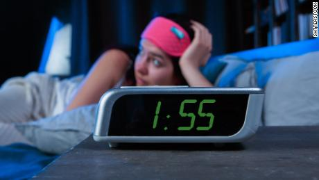 Changing the clocks is a bad idea — and it should end, sleep experts say