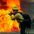 05 california fire 0906