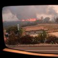 05 wildfires 0906