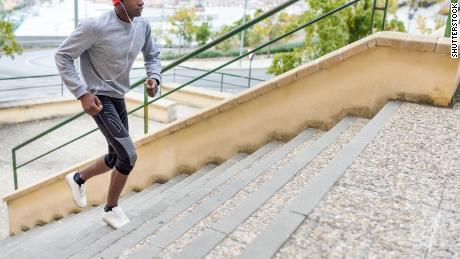 Want to study better? Just two minutes of exercise beforehand could help