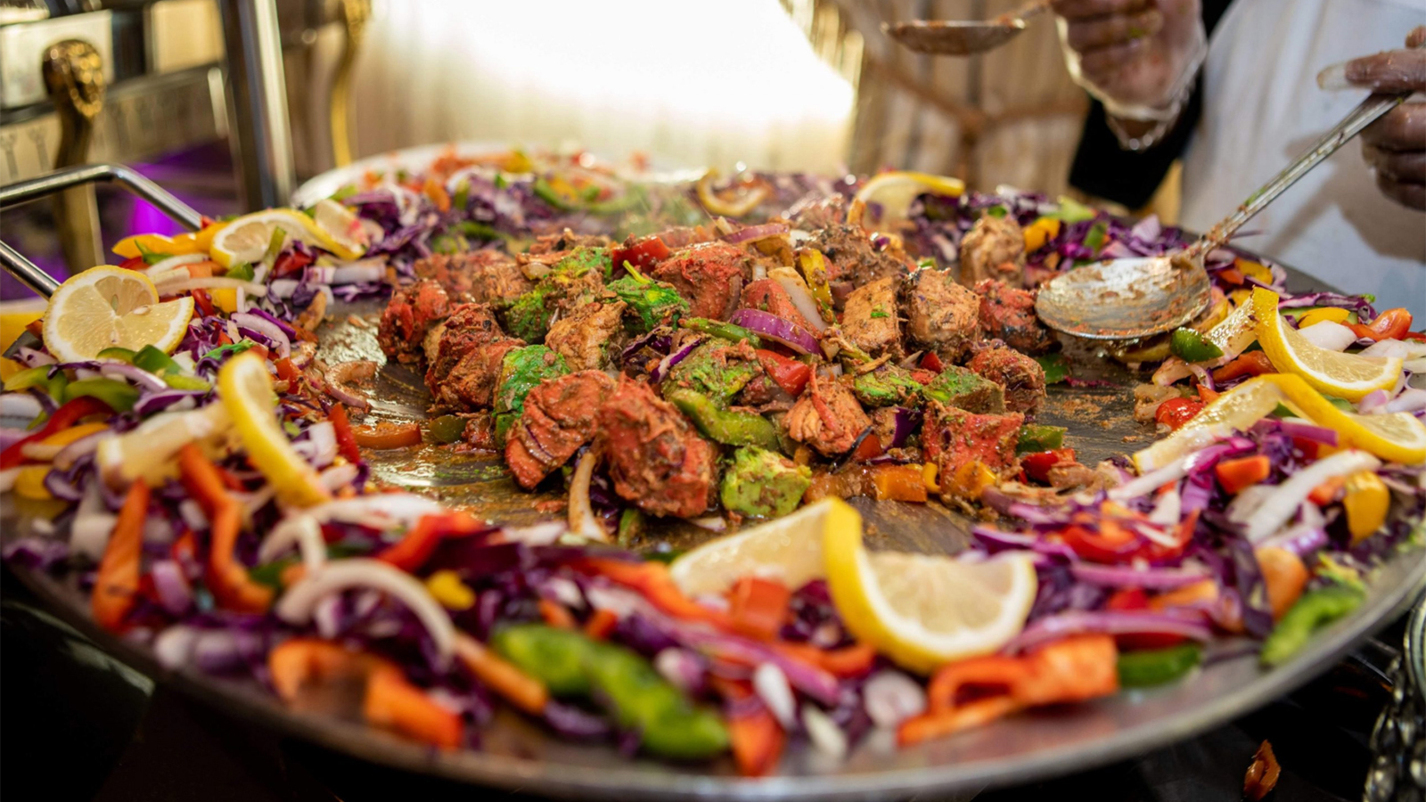 Best Indian Food In The United States Go To New Jersey Cnn Travel,Prime Rib Recipes Traeger