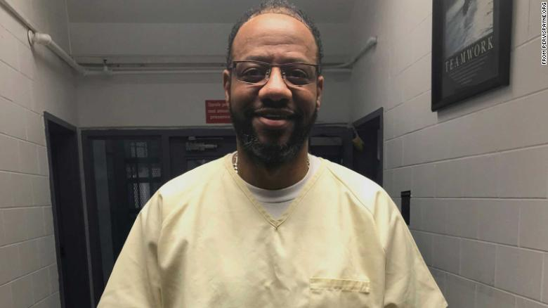 Judge allows DNA testing in case of Tennessee man on death row for 32 años