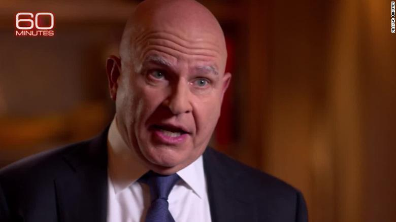Inhofe rejects Trump demand on defense bill